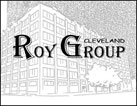 Roy Group Cleveland